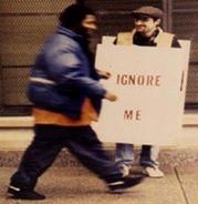 IgnoreMe