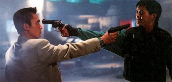 tony-leung-gun-standoff1