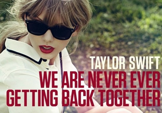 Taylor-Swift-We-Are-Never-Ever-Getting-Back-Together