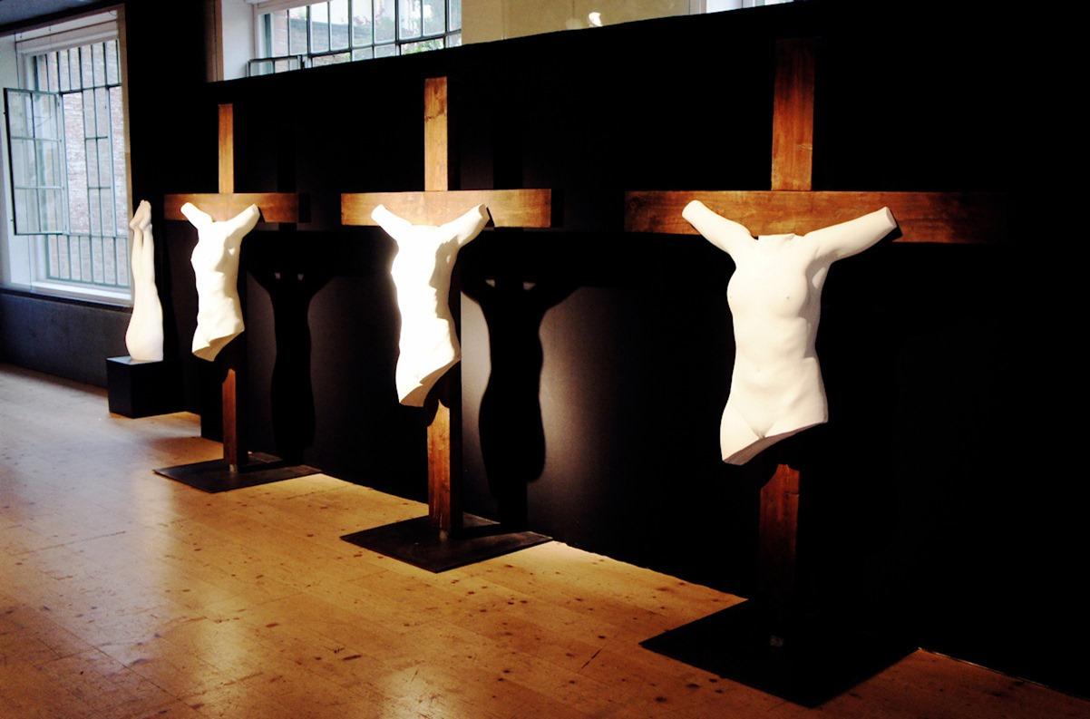 juno-plaster-sculptures-5