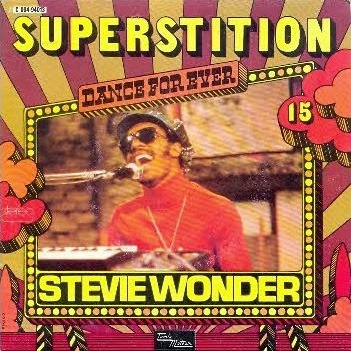 StevieSuperstition